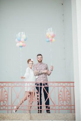 devonport-guildhall-plymouth-devon-wedding-liberty-pearl-photography