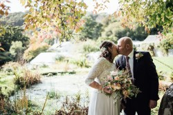 ever-after-a-dartmoor-wedding-lower-grenofen-liberty-pearl-photography