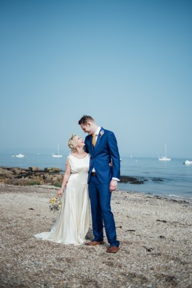 Maker With Rame Community Hall kingsand-village-hall-wedding-cornwall-summer-wedding-liberty-pearl-photography