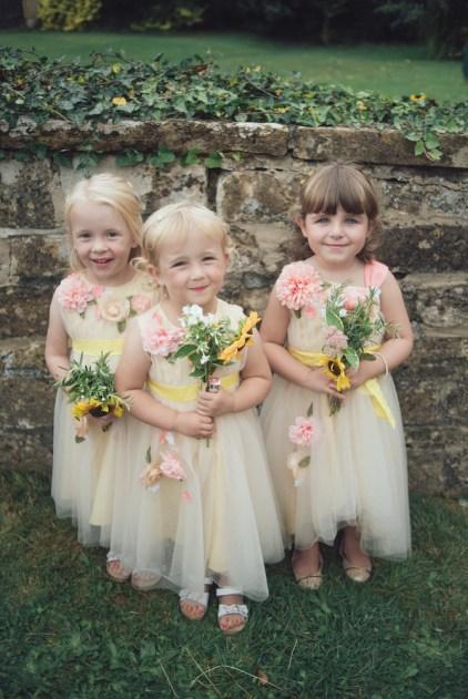pilton-glastonbury-festival-summer-wedding-liberty-pearl-photography