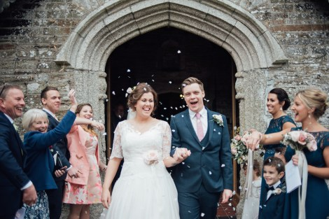 st-ives-guild-hall-cornwall-wedding-liberty-pearl-photography