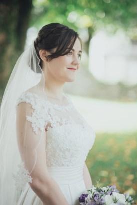 tavistock-town-hall-devon-first-look-wedding-liberty-pearl-photography