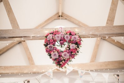 the-green-cornwall-summer-wedding-liberty-pearl-photography