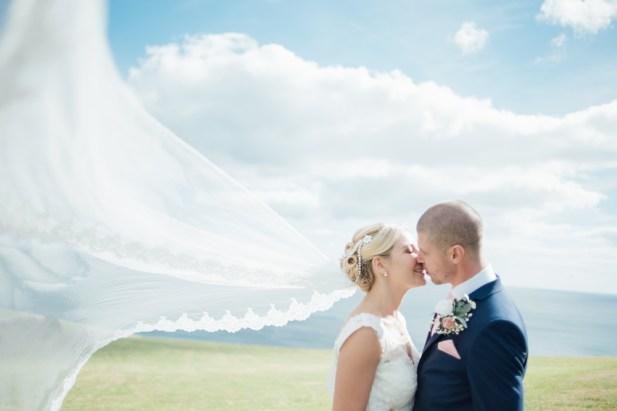 tredudwell-manor-cornwall-summer-wedding-liberty-pearl-photography