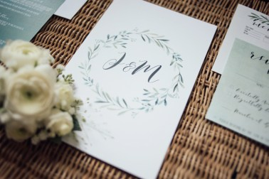 wadebridge-christian-centre-cornwall-trebarwith-strand-wedding-liberty-pearl-photography-13