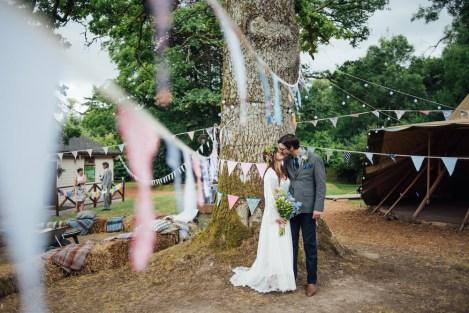 yurt-camp-devon-wedding-liberty-pearl-photography-7
