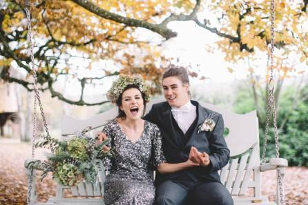 angel-wade-wedding-photography-workshop-3-deer-park-1