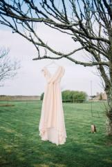 boho-cornwall-renewal-of-vows-liberty-pearl-photography-wedding-elopement_0045