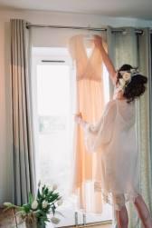 boho-cornwall-renewal-of-vows-liberty-pearl-photography-wedding-elopement_0054