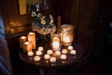 boho-cornwall-renewal-of-vows-liberty-pearl-photography-wedding-elopement_0061