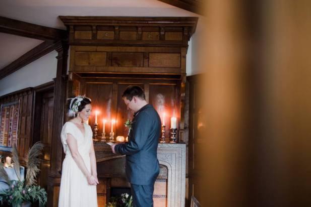 boho-cornwall-renewal-of-vows-liberty-pearl-photography-wedding-elopement_0066