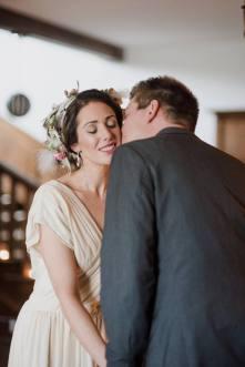 boho-cornwall-renewal-of-vows-liberty-pearl-photography-wedding-elopement_0073