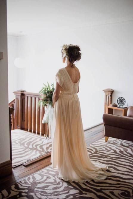boho-cornwall-renewal-of-vows-liberty-pearl-photography-wedding-elopement_0078