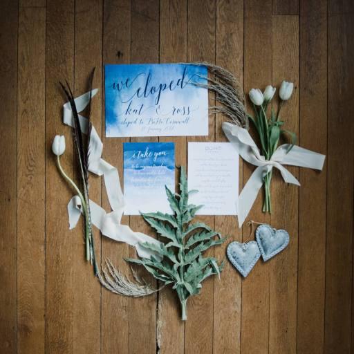 boho-cornwall-renewal-of-vows-liberty-pearl-photography-wedding-elopement_0079