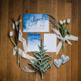 boho-cornwall-renewal-of-vows-liberty-pearl-photography-wedding-elopement_0082