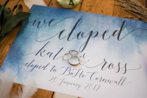 boho-cornwall-renewal-of-vows-liberty-pearl-photography-wedding-elopement_0089