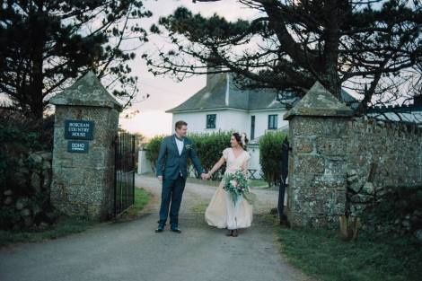 boho-cornwall-renewal-of-vows-liberty-pearl-photography-wedding-elopement_0098