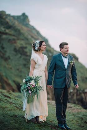boho-cornwall-renewal-of-vows-liberty-pearl-photography-wedding-elopement_0100
