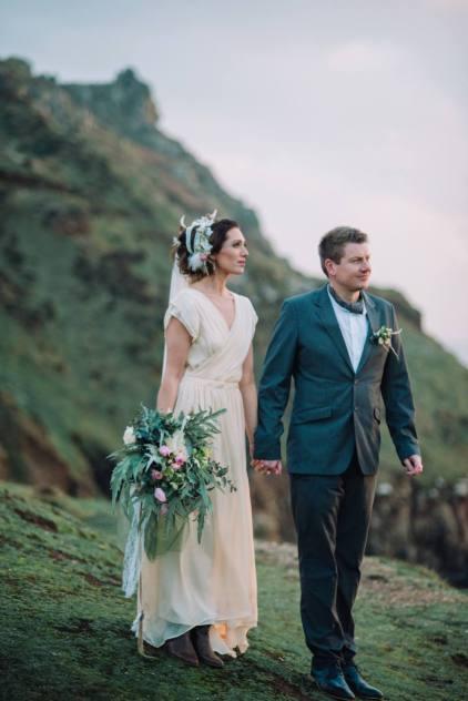 boho-cornwall-renewal-of-vows-liberty-pearl-photography-wedding-elopement_0100
