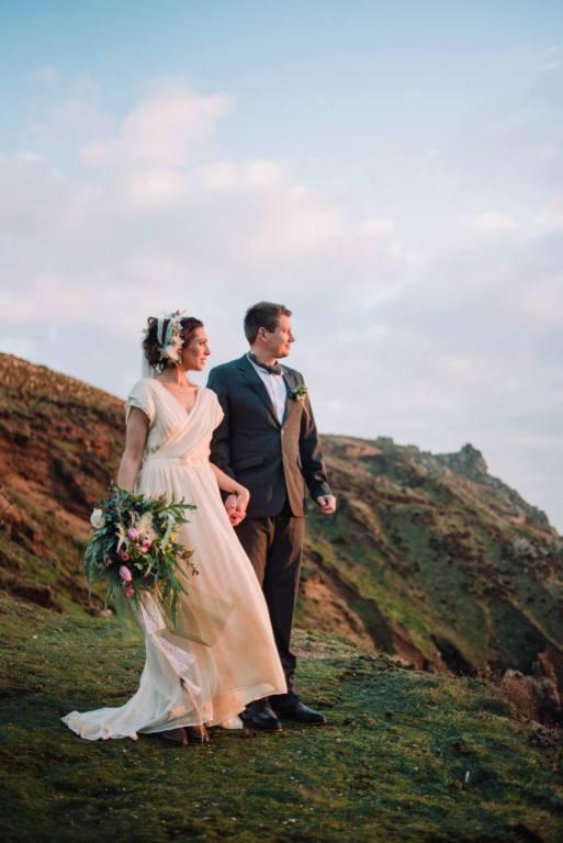 boho-cornwall-renewal-of-vows-liberty-pearl-photography-wedding-elopement_0108