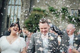 Liberty-Pearl-Photography-Dartington-Hall-Devon-wedding-venue