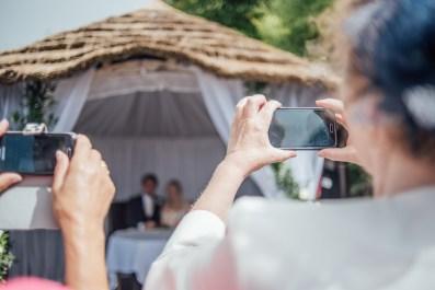 Liberty-Pearl-Photography-Wedding-Photographer-Devon-Cornwall-Unplugged-Plugged-Ceremonies