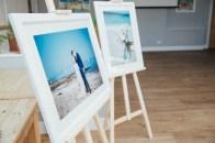 Liberty Pearl Associate Launch Deer Park Hotel Nicola Rowley Photography Devon Wedding Photographer -5