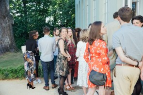 Liberty Pearl Associate Launch Deer Park Hotel Nicola Rowley Photography Devon Wedding Photographer -58