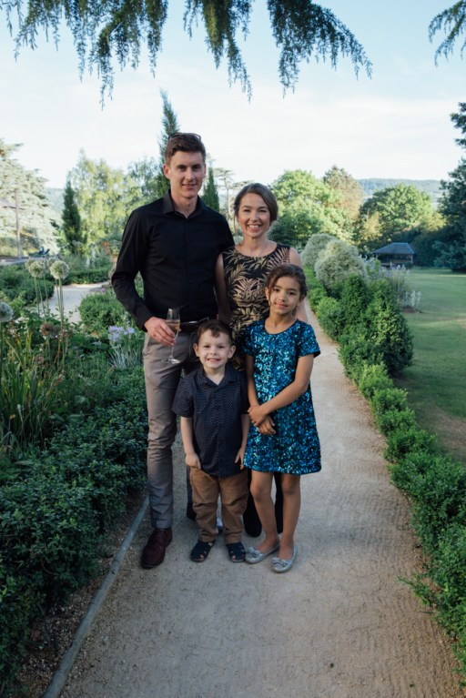 Liberty Pearl Associate Launch Deer Park Hotel Nicola Rowley Photography Devon Wedding Photographer -64