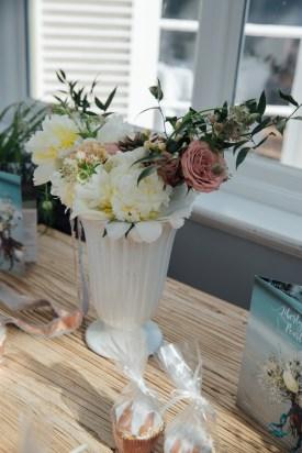 Liberty Pearl Associate Launch Deer Park Hotel Nicola Rowley Photography Devon Wedding Photographer -9