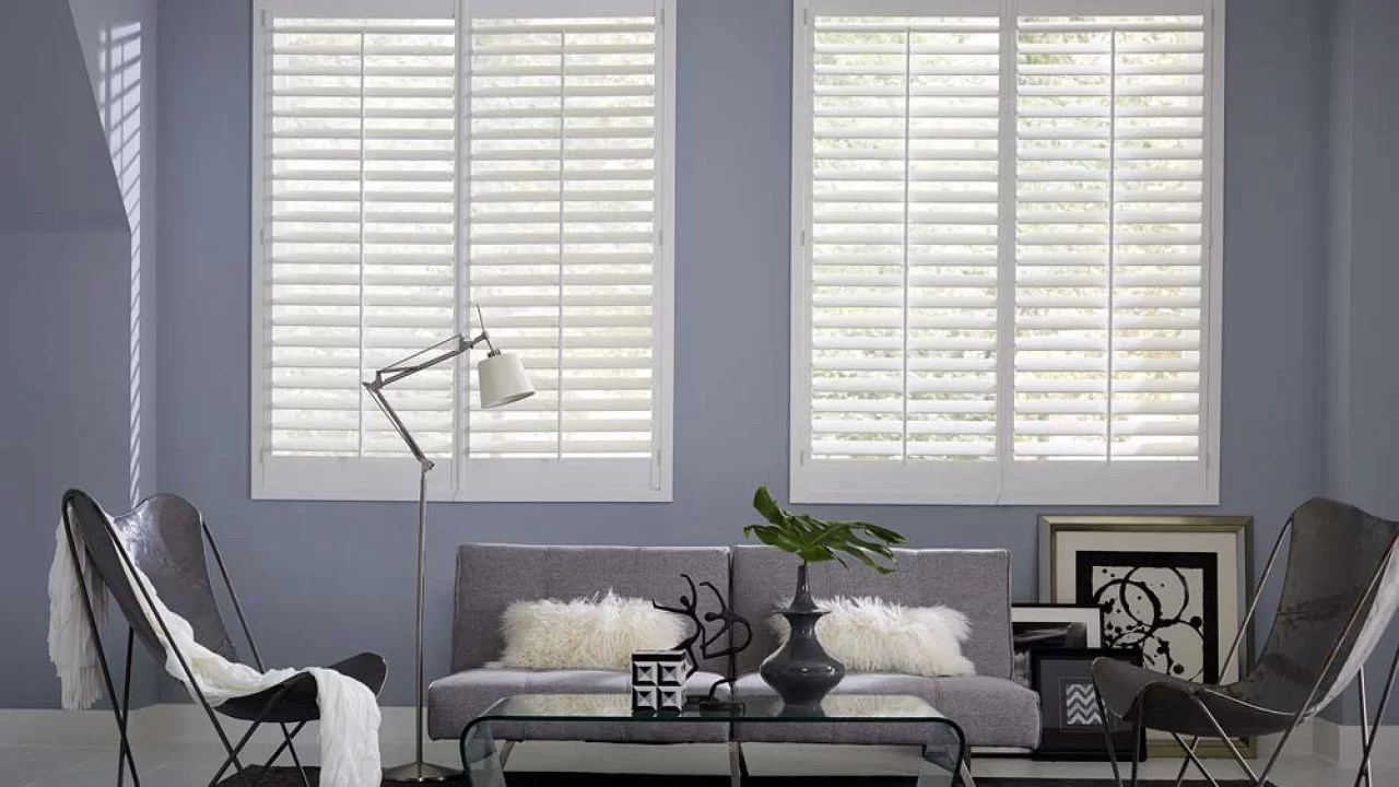 Are Plantation Shutters Still In Style Liberty Shutters