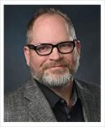 Dr. Evan Allen Photograph