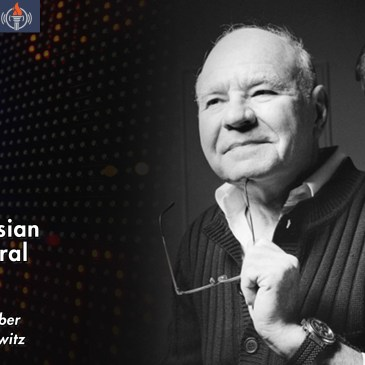 Marc Faber Keynesian Ruse Central Plan FEATURED