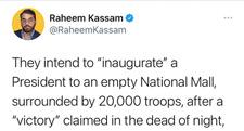 Raheem Kassam Twitter Suspension Democracy Dies in the Dark VLP Image