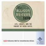 Allison Bricker Show On-Demand Cover Art