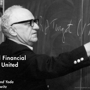 Financial Literacy United States Rothbard FEATURED