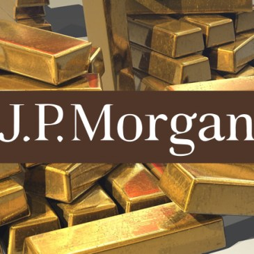gold-silver-jp-morgan-manipulation