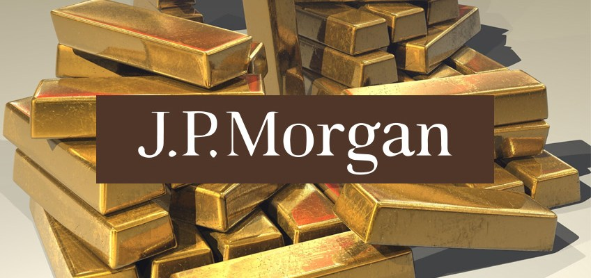 gold-silver-jp-morgan-manipulation