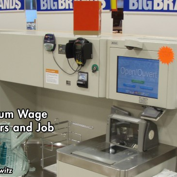 Increase Minimum Wage Negative Outcome FEATURED