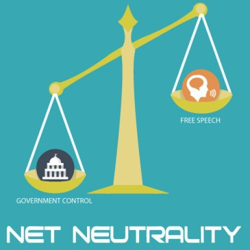 net-neutrality-protest-featured-image
