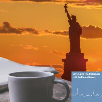 Post Pandemic America Doctor Prescription Rebuilding Trust Healthcare FEATURED