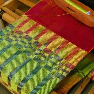Weaving At The Mannings3