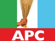 All Progressive Congress, APC