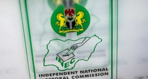 Independent National Electoral Commission, INEC