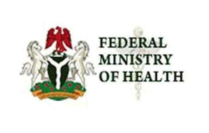 Fear Of Contracting Coronavirus Increase Death Rate Among Nigerians - FG Reveals