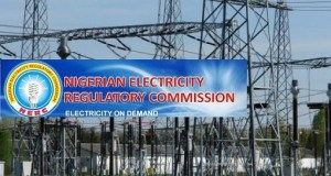 Nigerian Electricity Regulatory Commission, NERC