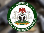 Covid-19: Reps Propose Emergency Tax Bill