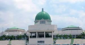National Assembly, NASS