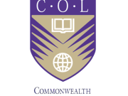 Commonwealth Of Learning, COL