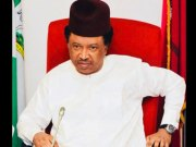 PRP To Appeal Tribunal's Verdict On Shehu Sani's Petition